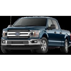 Запчасти для Ford F-150 (2018-2020)