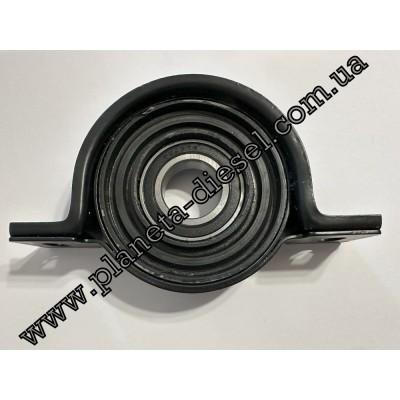 Подвесной подшипник карданного вала - 012001