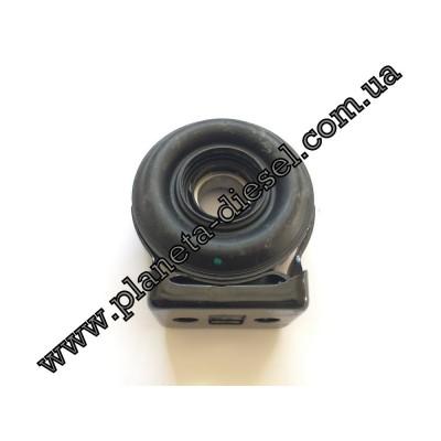 Подшипник подвесной карданного вала - 012026