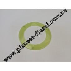 Шайба пластиковая (M11:DSI 6A/T)