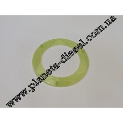 Шайба пластиковая (M11:DSI 6A/T) - 0511-047035