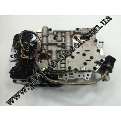 Гидроблок клапанов АКПП (M11:DSI 6A/T)