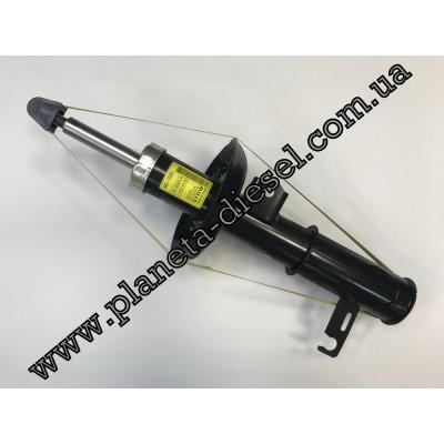 Амортизатор передний правый - 13261197