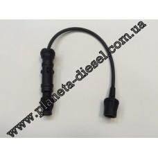 Провод высоковольтный (E23 / E28 / E32)