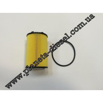 Фильтр масляный (бензин)