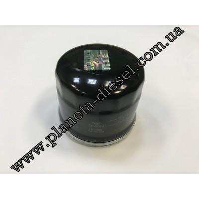 Фильтр масляный G16F - 1731840025