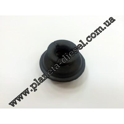 Втулка крепления радиатора верхняя - 2133108002