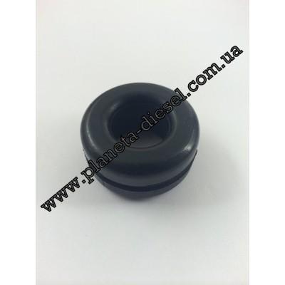 Втулка радиатора нижняя - 2133208001