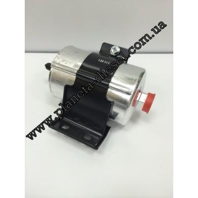 Фильтр топливный (бензин)