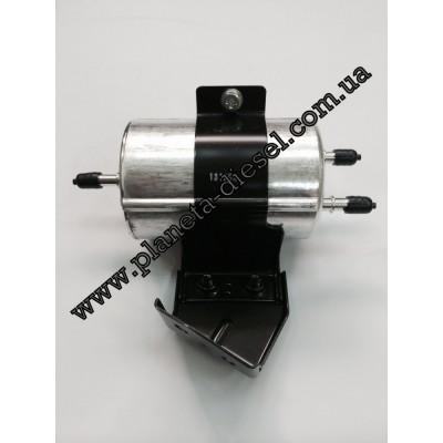 Фильтр топливный (Бензин) - 2240034301
