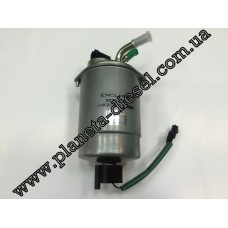 Фильтр топливный D20DTF