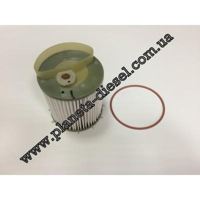 Фильтр топливный (вставка) - 2247634000