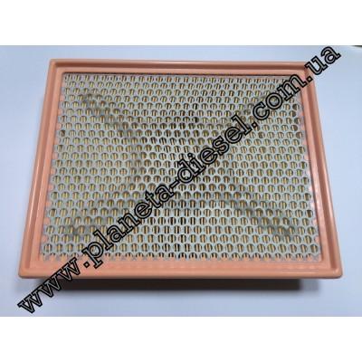 Фильтр воздушный - 2319021003