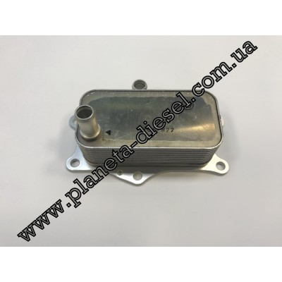 Масляный радиатор - 96868256