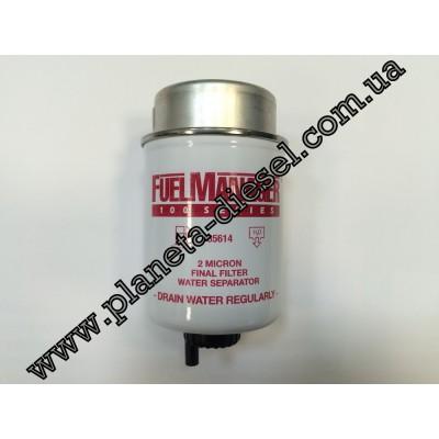 Сменный элемент 2мкр FM100 - 35614