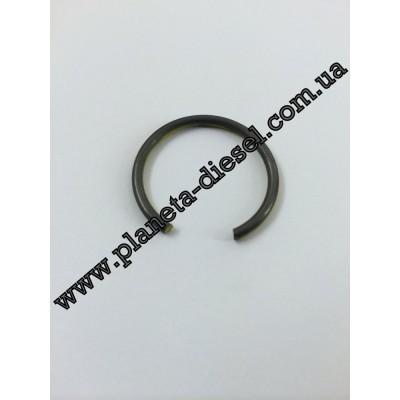 Стопорное кольцо вала переднего моста - 41319080A0