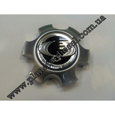 Колпак колеса TOD - 4156108000