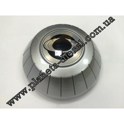 Колпак колеса переднего PART-TIME - 4157508110