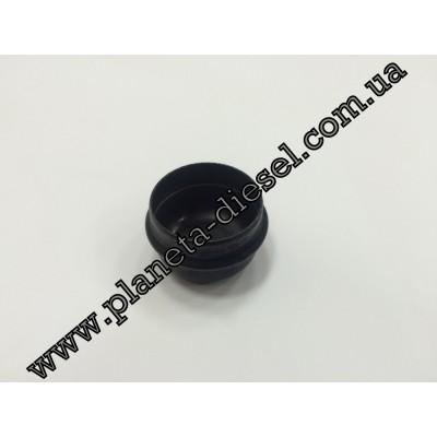 Крышка гайки ступицы передней - 4158009000