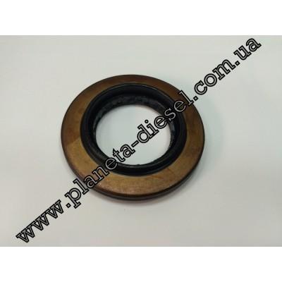 Сальник хвостовика заднего редуктора - 4202521600
