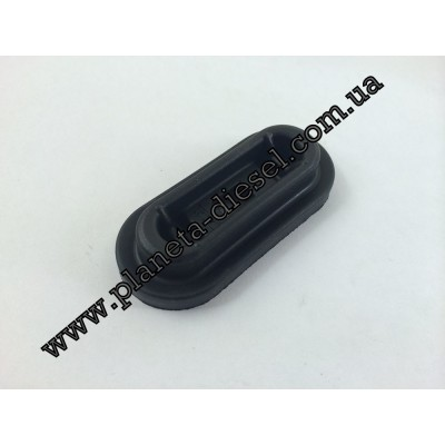 Пыльник стояночного тормоза - 42099050A0
