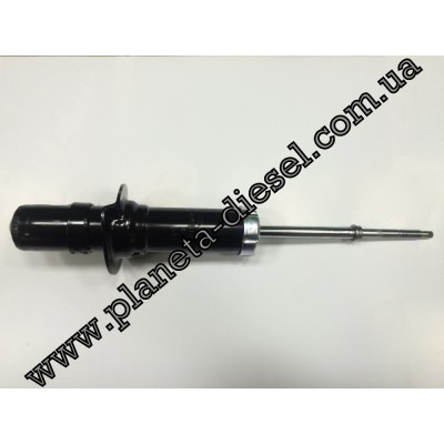 Амортизатор передний - 4431008C60