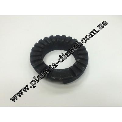 Прокладка передней пружины - 4432108000