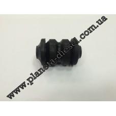 Сайлентблок переднего нижнего рычага задний