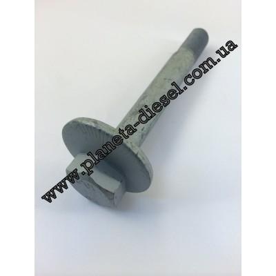 Болт рычага переднего нижнего передний - 4458009010