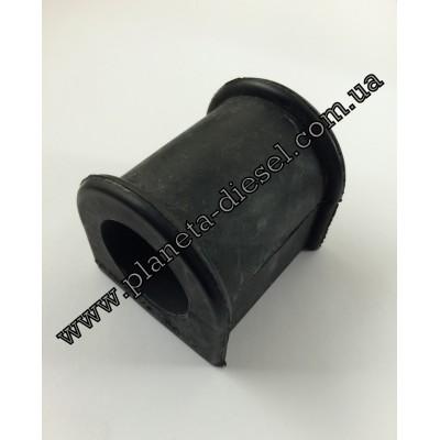 Втулка стабилизатора переднего - 4471208000