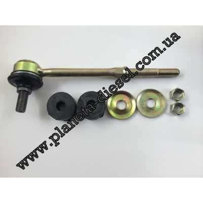 Стойка заднего стабилизатора (к-т) - 4475005002