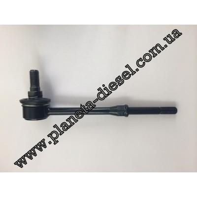 Стойка стабилизатора переднего - 4475021010