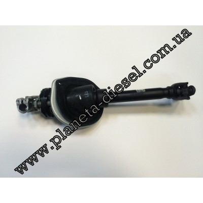 Вал карданный рулевой колонки - 4631009011