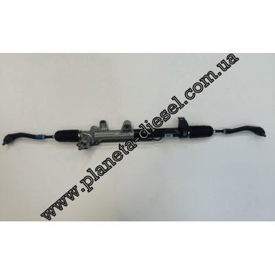 Рейка рулевая - SSPS - 4650009005
