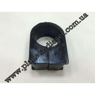 Втулка крепления рулевой рейки - 46511080A0