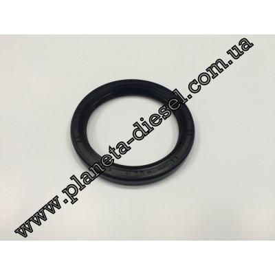 Сальник привода ШРУСа правый M/T AWD - 47452WS000