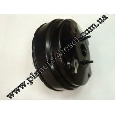 Вакуумный усилитель тормозов (ABS)