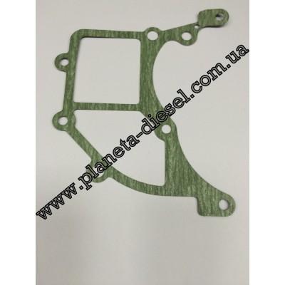 Прокладка корпуса насоса (помпы) - 6062010180
