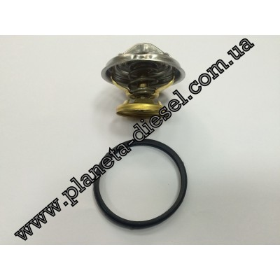 Термостат (D20DT / D27DT) - 6062030275