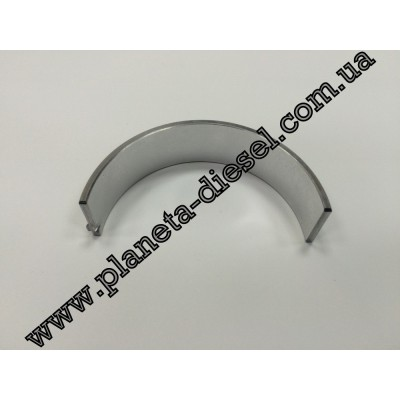 Вкладыш коренной нижний STD - 6640331502