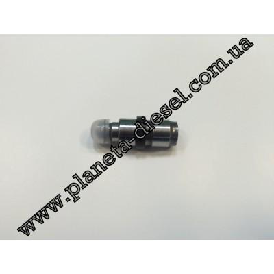 Гидрокомпенсатор (D20DT / D27DT / G20D) - 6650500025