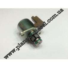 IMV Клапан D20DF