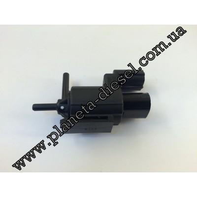 Клапан электромагнитный - 6715400097
