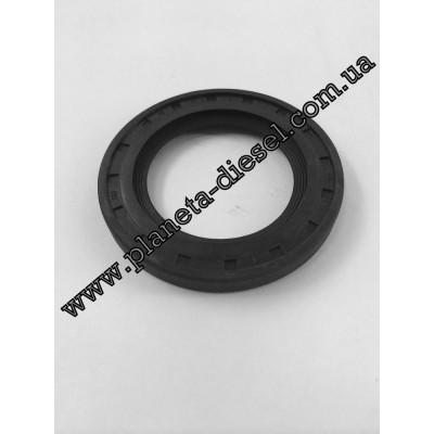Сальник коленвала передний (D20F , D20R) - 6719970146