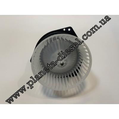 Мотор отопителя - 6811109150