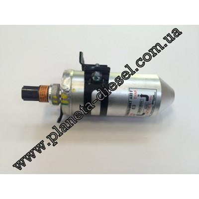 Осушитель кондиционера - 6850008034