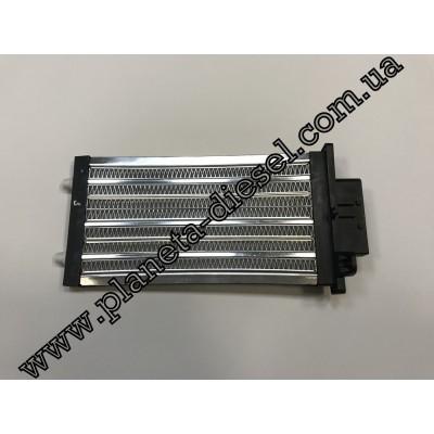 Радиатор отопителя - 6911008100