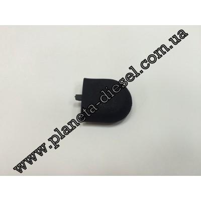 Заглушка держателя заднего стеклоочистителя - 7851408000