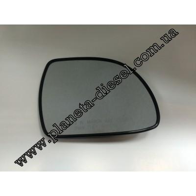 Зеркальный элемент правый