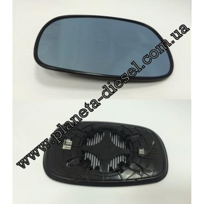 Зеркальный элемент бокового зеркала (L) - 7893708120